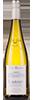 Touraine Sauvignon Blanc Les Roches