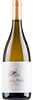Paul Mas Grande Réserve Chardonnay