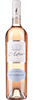 Chateau Astros Provence Rose Speciale
