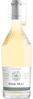 AllNatt Blanc Vermentino