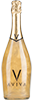 Aviva Sparkling Gold