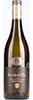 Stellenrust Barrelfermented Chenin Blanc