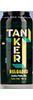 Tanker Reloaded IPA