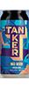 Tanker No NIIN DDH IPA