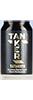 Tanker Tatakoto Black Barleywine Bourbon BA