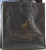 Draagtassen Paul Mas (50 stuks in doos)