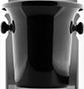 Spittoon 3,75 liter