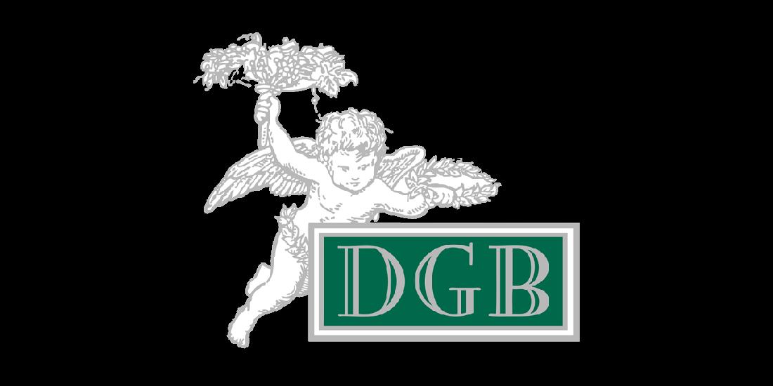 Douglas Green Bellingham