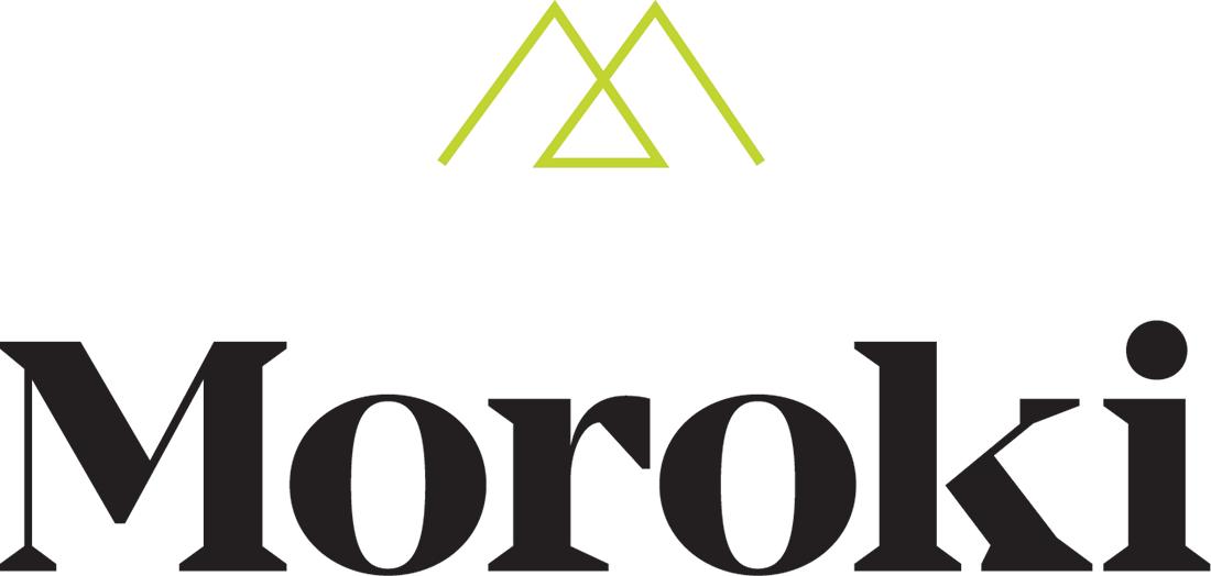 Moroki Wine